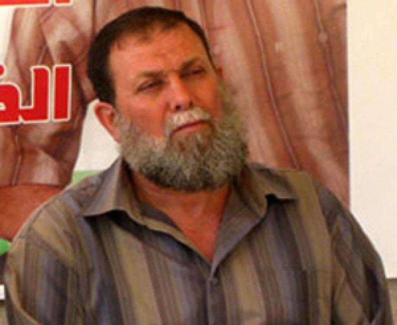 نادي الأسير: قرار بإلغاء أمر الاعتقال الإداري بحق الأسير البرغوثي