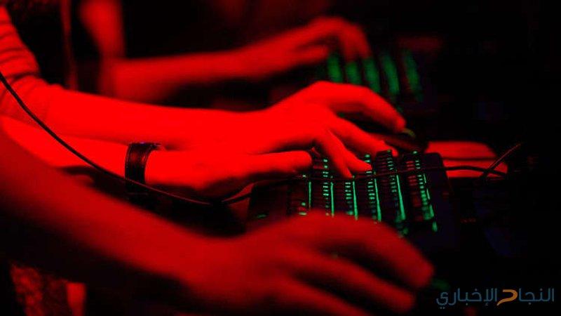 ما مدى أمان مواقع الويب المفضلة لديك؟