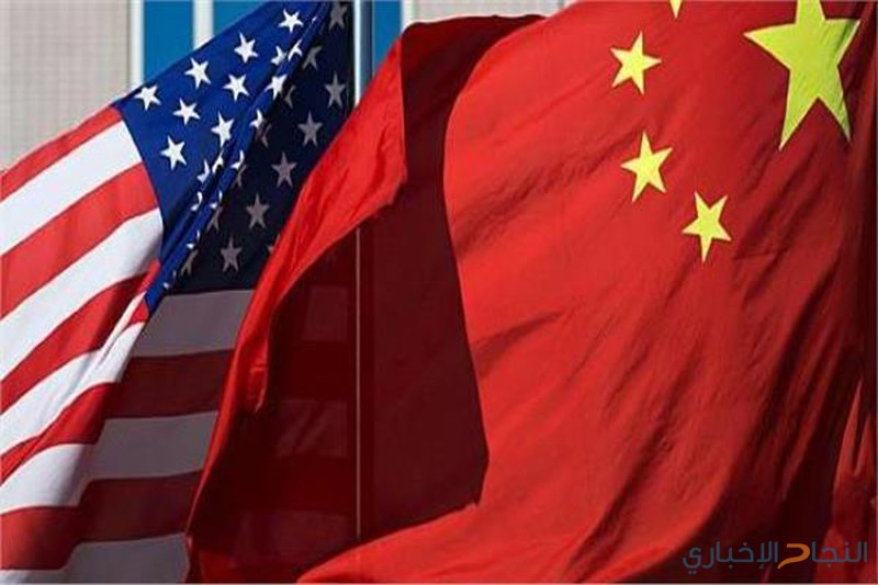 الأسهم الأمريكية تفقد (4%) بسبب تهديد ترامب للصين