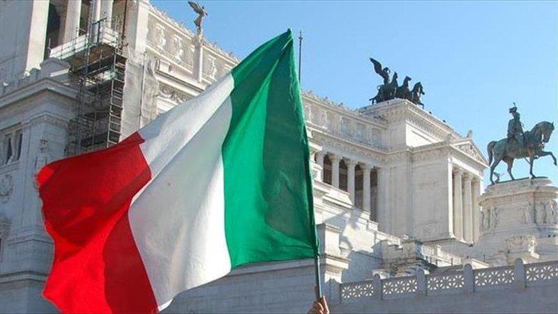 إيطاليا تؤكد موقفها الداعم لحل الدولتين والمعارض للاستيطان