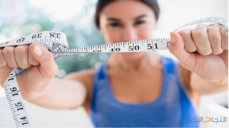 الكشف عن خطة ثورية جديدة لإنقاص الوزن!