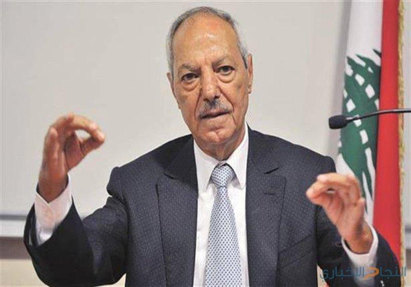 صفقة القرن تأخذ العرب إلى مزبلة التاريخ!