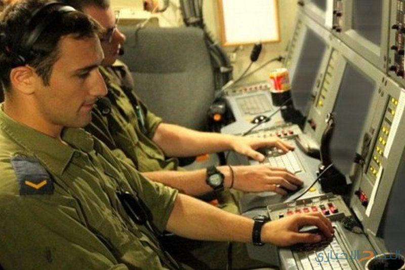 إسرائيل تخترق شبكة الاتصالات اللبنانية