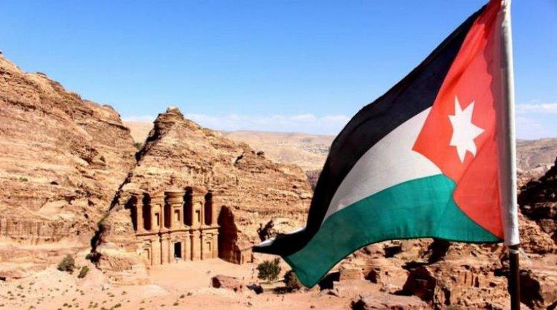 الأردن..809 مليون دولار الدخل السياحي في أول شهرين 2019
