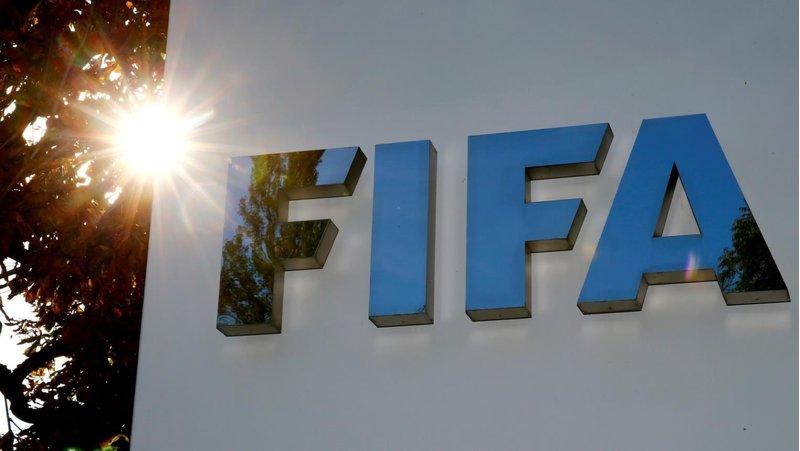 الفيفا بصدد حسم عدد المنتخبات والمستضيفين في مونديال 2022