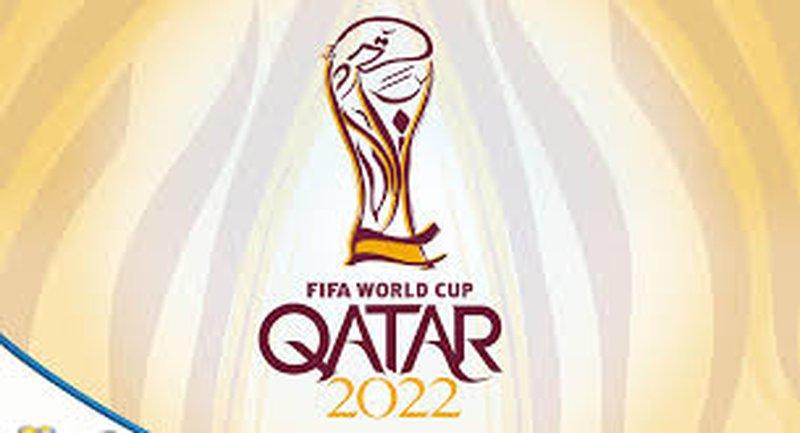 هل دفعت قطر رشوة لتستضيف كأس العالم ؟