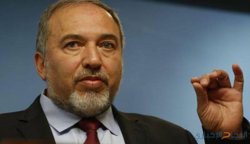 """ليبرمان يهاجم """"البيت اليهودي"""" لرفضهم قانون الاعدام"""