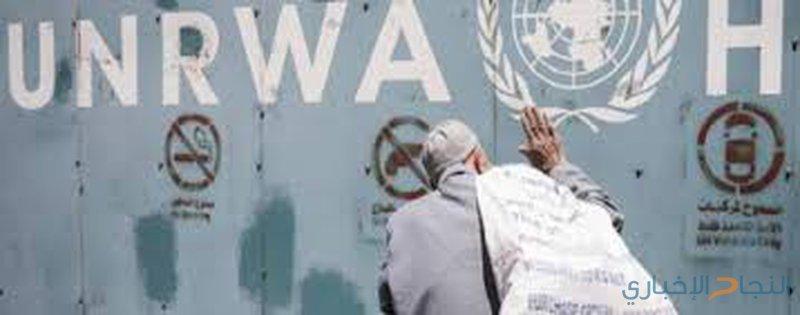 """تنفيذ القرار 194 ودعم """"الأونروا"""" مسؤولية دولية"""