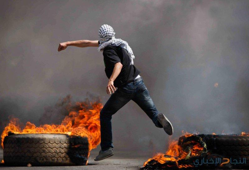 محللون: قرارات المركزي خطوة مهمة نحو انهاءالاحتلال