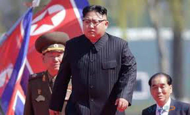"""زيارة """"قريبة"""" لزعيم كوريا الشمالية إلى سول"""