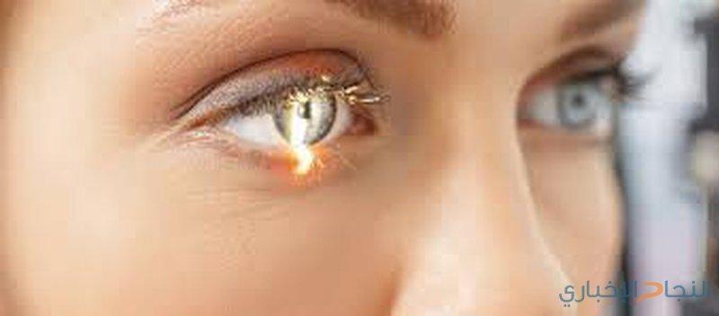ما هي مخاطر ومزايا تصحيح قوة البصر بأشعة الليزك؟