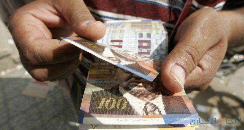 حمامة: شيكات الشؤون تم تحويلها للمالية للصرف