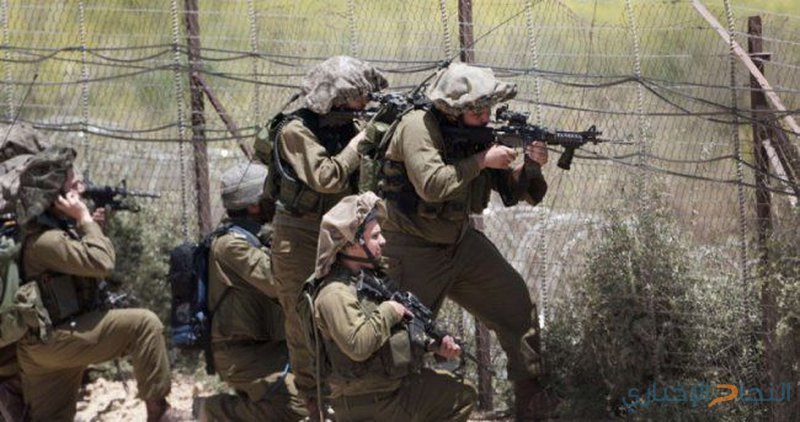 مركز حقوقي: الاحتلال يتعمد قتل المواطنين العزل