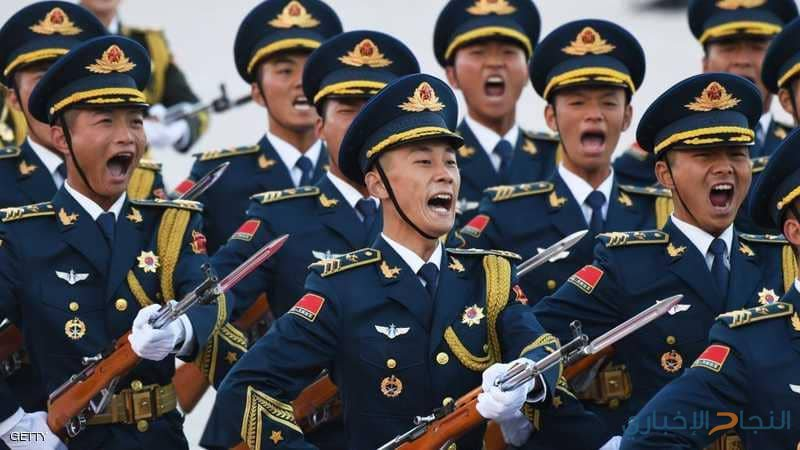 """الصين تخطط لبناء """"مستعمرة روبوتات"""" في أعماق البحار"""