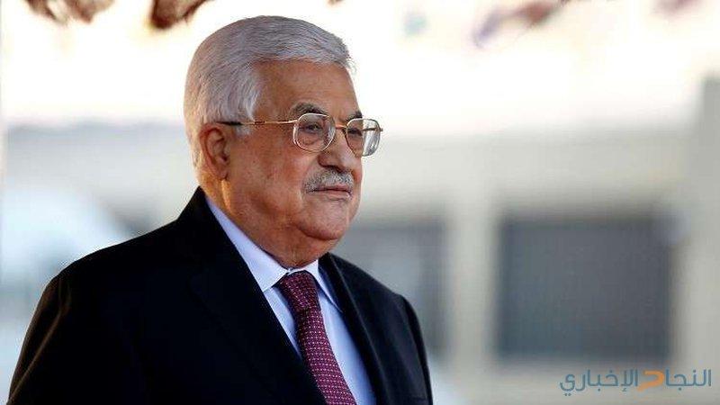 الرئيس يتلقى اتصالاً هاتفياً من مفتي الجمهورية اللبنانية والرئيس اللبناني الأسبق