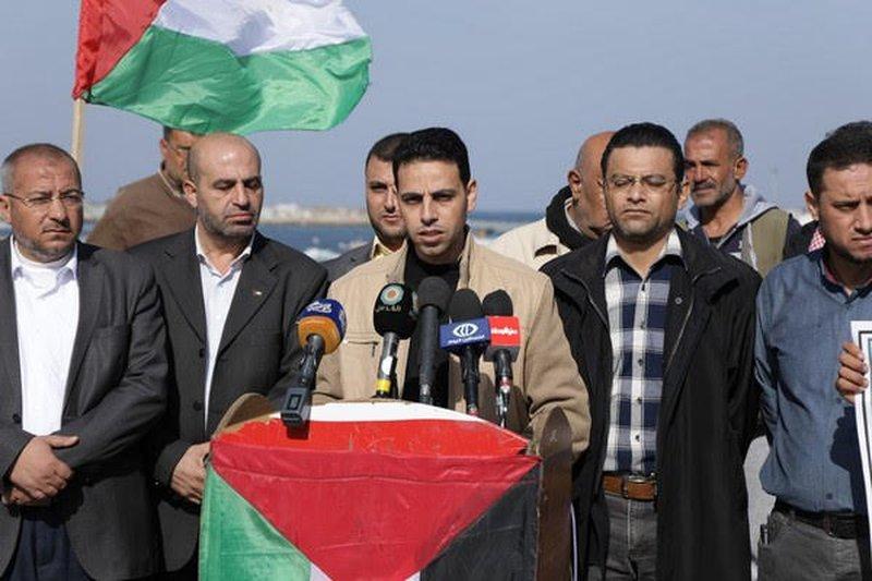 دعوات لعقد اجتماع فصائلي بغزة