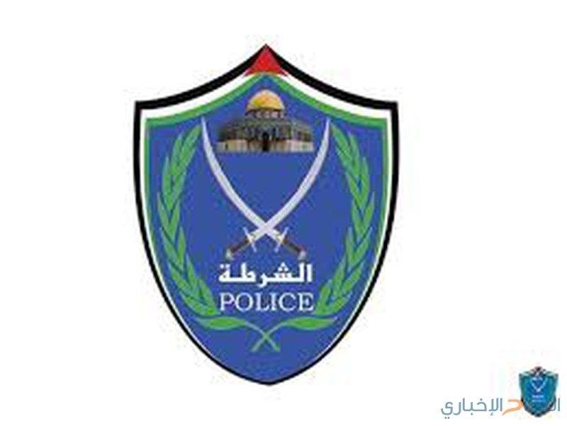 الشرطة تقبض على فتى مشتبه به بإثنتي عشرة قضية سرقة