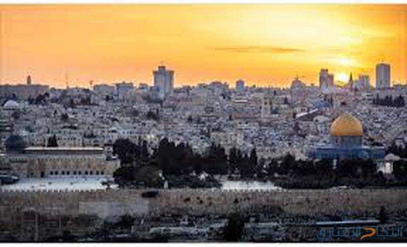 الاحتلال يقضي بإخلاء منزل وأرض لصالح المستوطنين