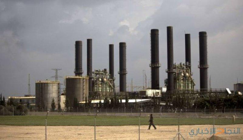 ملحم: الرقابة الأممية حدت من تهريب الوقود للمجهول