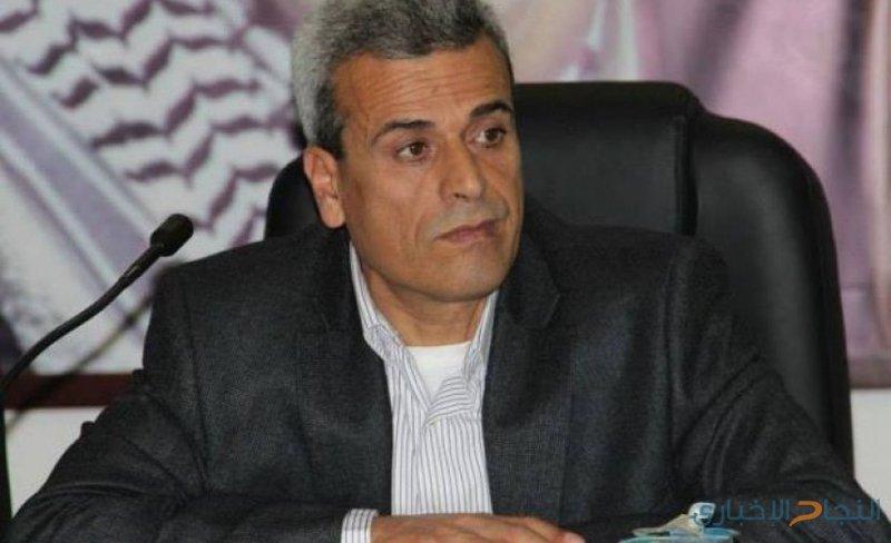 """محافظ قلقيلية يحمّل """"حماس"""" مسؤولية استهداف موكب رئيس الوزراء"""