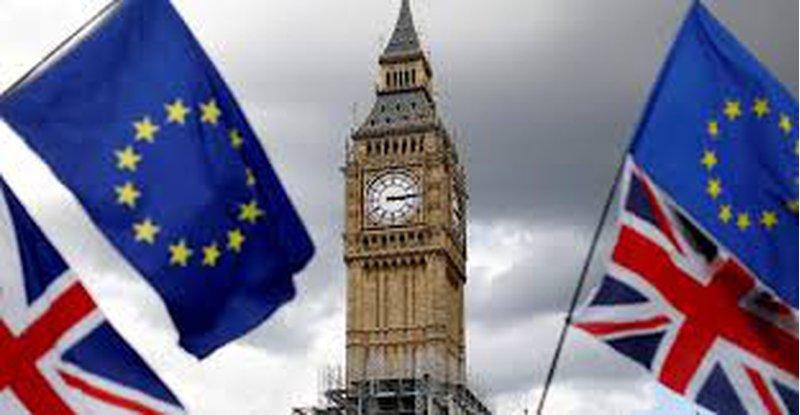 تحذيرات من خروج بريطانيا من الاتحاد الأوروبي