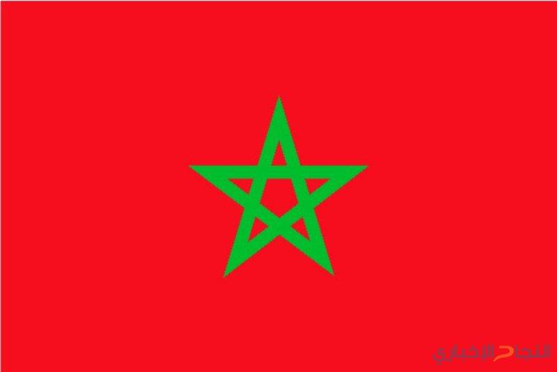 توقيف 12 جزائرياً في المغرب