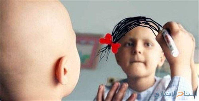 هل السرطان مرض معد؟