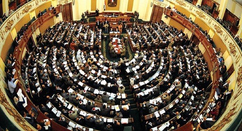 البرلمان المصري يوافق على تعيين كامل الوزير وزيرا للنقل