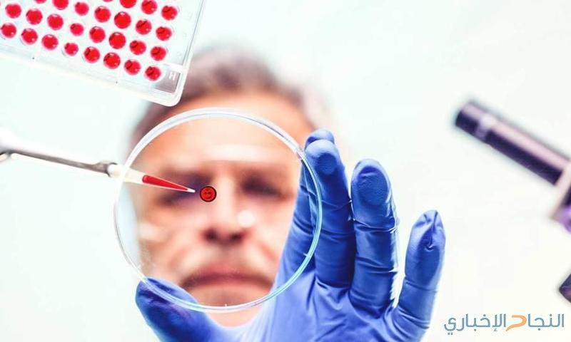 """علماء: اكتشاف 4 أسباب """"صادمة"""" للإصابة بالسرطان"""
