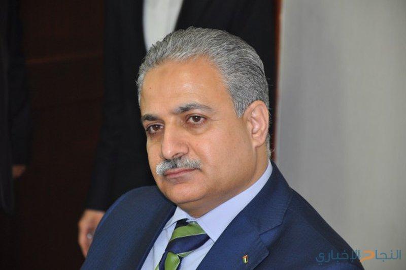 تمكين حكومة الوفاق الوطني والمصالحة المنشودة