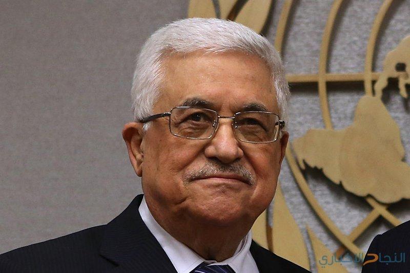 الرئيس يدعو لتطبيق الاتفاق ويثمن دور مصر