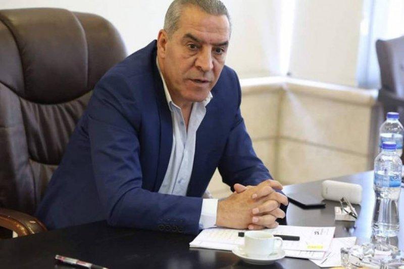 الشيخ: غزة تنتفض بوجه الظلاميين وليسقط من يرفع السلاح بوجه شعبه