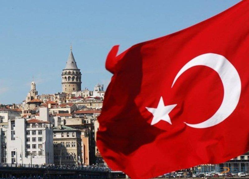 رئيس المخابرات التركية في أميركا