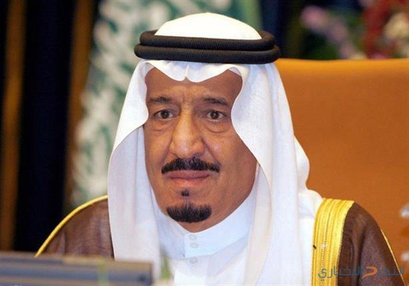 السعودية تدعو لإنهاء الاحتلال للأراضي الفلسطينية