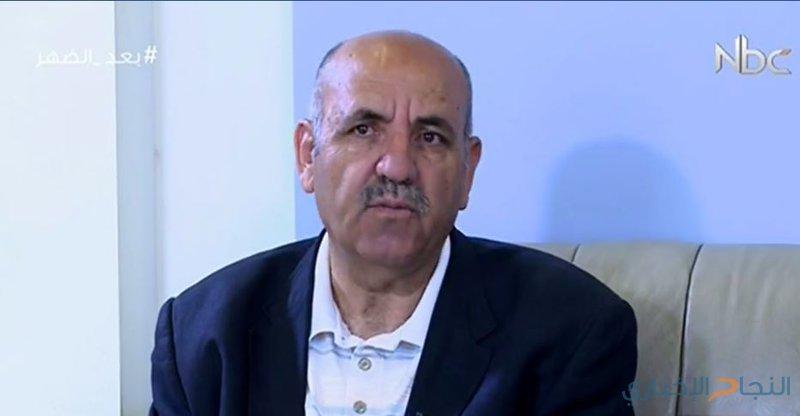 وليد العمري.. الحريات في الضفة أفضل بكثير من قطاع غزة (فيديو)
