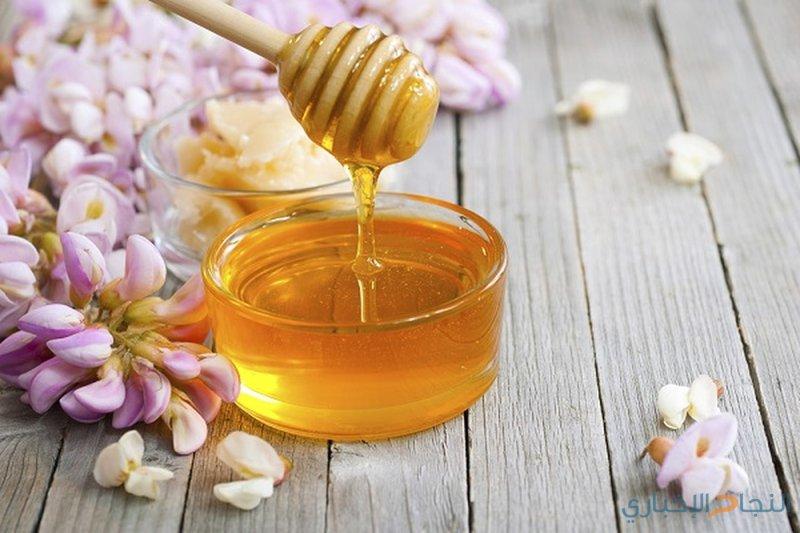 """متى يتحول """"العسل"""" إلى """"سم"""" خطير؟"""