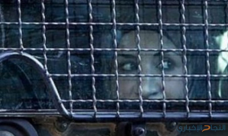 الاحتلال يُمدد اعتقال اسيرة جريحة