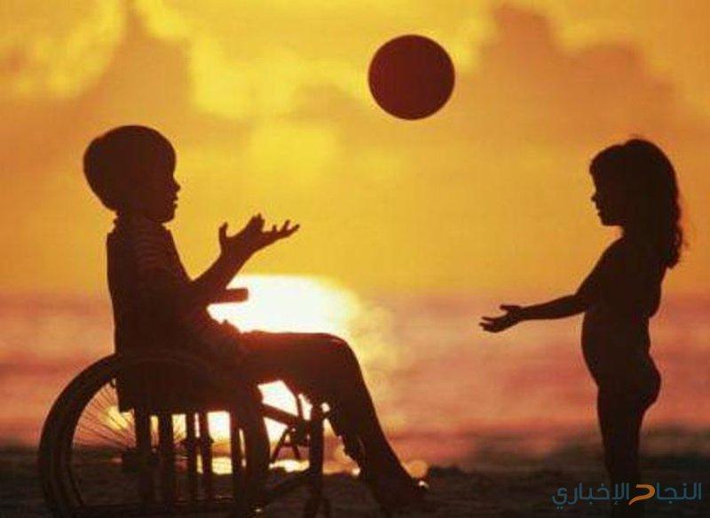 العلاج والعمل والتعليم أبرز هواجس ذوي الإعاقة