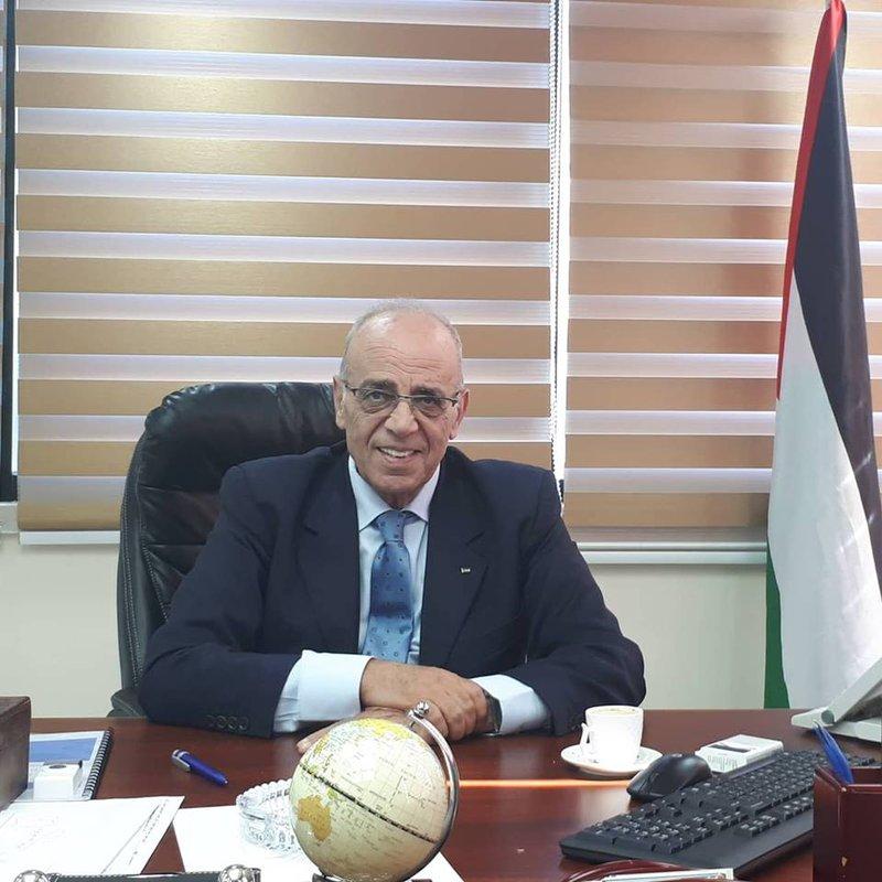 طبيلة: حكومة الوفاق بذلت كل جهودها لتوحيد المؤسسات بين شطري الوطن