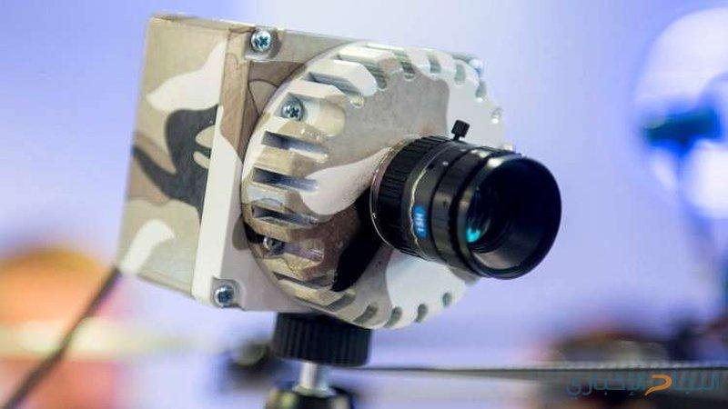 روسيا: إطلاق كاميرا قادرة على تأكيد أصالة اللوحات
