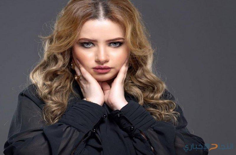 تضارب الانباء حول وفاة مغنية كويتية.. والعيدان تزيد الغموض