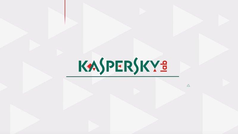 """""""كاسبيرسكي"""" تحذّر من ثغرة خطيرة في """"ويندوز"""""""