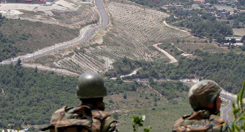 """مُواجهةٌ عَسكريّةٌ جديدةٌ في العُمق السُّوريّ.. """"تأزيم"""" إسرائيلي مُفتَعل"""