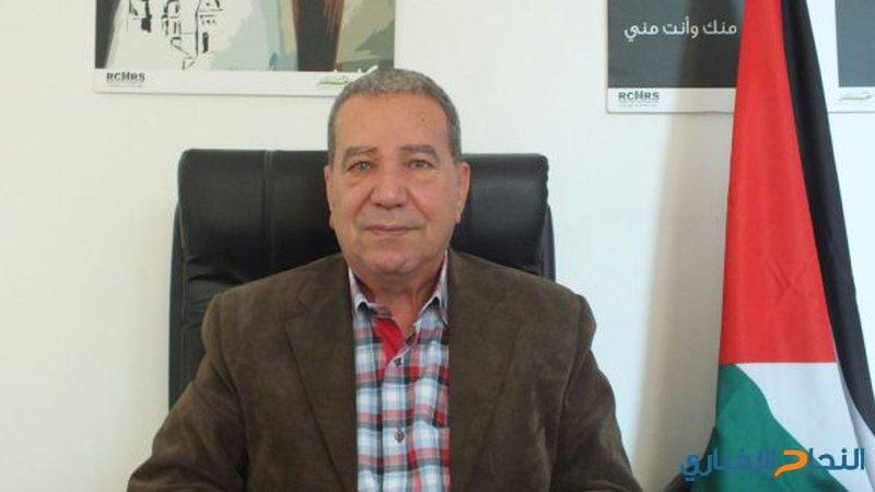 معركة الخان الأحمر..معركة عاصمة الدولة الفلسطينية!