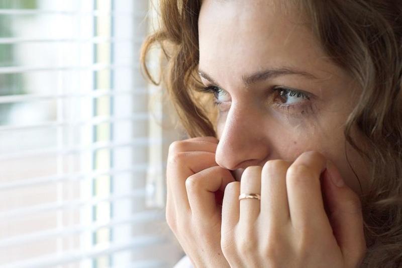 فوبيا من المستقبل: 5 نصائح تساعدكِ على التخلص منها