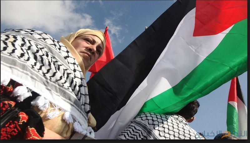 """المرأة في أجندة 2030: الداء والدواء في تقرير """"كوثر"""" - فلسطين نموذجا"""