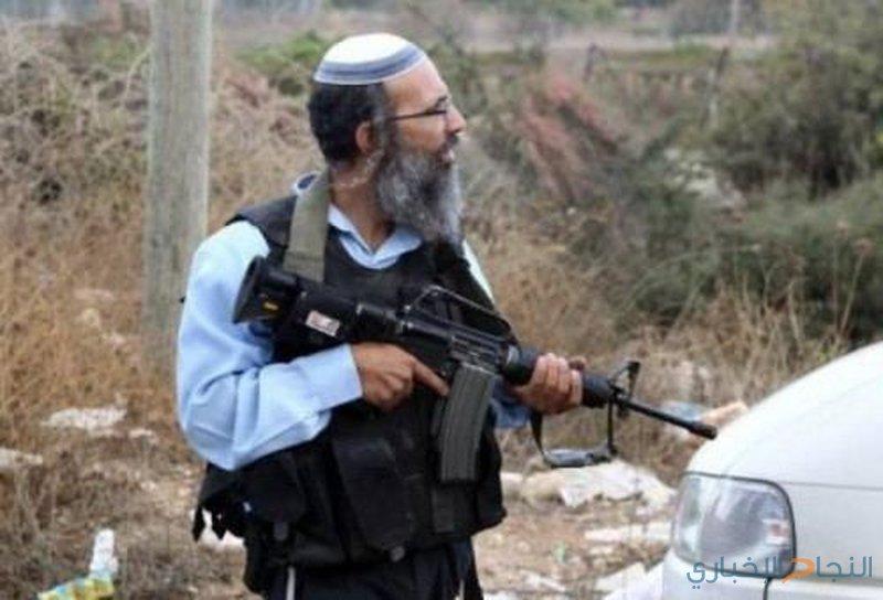 الاحتلال يطلق الرصاص بمحيط مدرسة التحدي في بيت لحم