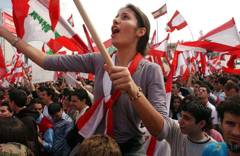 القُوى السياسية في لبنان تستنكر إعلان ترامب وتؤكد أن القدس عاصمة دولة فلسطين