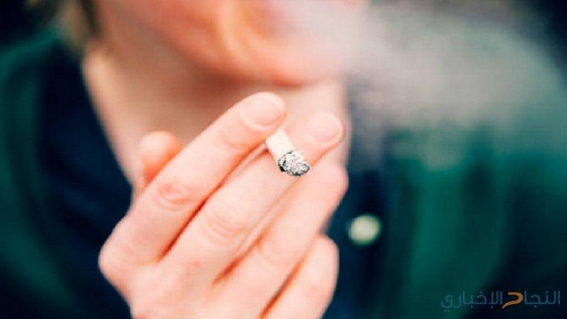 كم من الوقت تحتاج للإقلاع عن التدخين؟