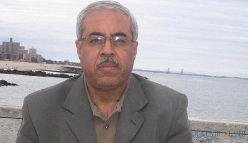 تطبيع «حماس» مع المنظومة السياسية الفلسطينية